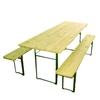 Accessori per ricevimenti e feste nolo piovese srl noleggio padova - Noleggio tavoli e sedie per feste catania ...